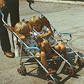 Twins from Dubasari (80-ies). (8014619346).jpg