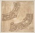 Two Designs for the Decoration of a Circular Frieze or Cornice MET DP810682.jpg