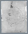 Two Profiles, Possibly of John Adams MET ap1995.379.1 verso.jpg