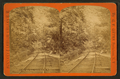 Two mile turn, Switchback Railroad, by Gates, G. F. (George F.) 3.png