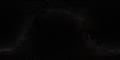 Tycho catalog skymap v2.0 (threshold magnitude 4.0, high-res).png