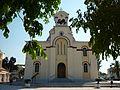 Tymbaki-new Agios Titus church.jpg