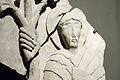 Tympanon, ca 1100, exh. Benedictines NG Prague, 150779.jpg