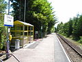Tyndrum Lower station - panoramio.jpg