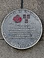 Tyne Bridge 75th Anniversary 1928-2003.jpg