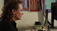 File:Type Designer Interviews - Hansje van Halem.webm