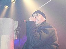 U-God performing in Atlanta.jpg