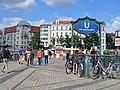 U-Hermannplatz (Hermannplatz Tube Station) - geo.hlipp.de - 39517.jpg