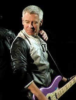 U2 @ scott stadium 2 adam cropped