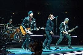 U2 (2018)
