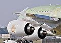 UAE A380 F-WWSH!174 3nov14 LFBO-2.jpg