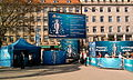 UEFA EURO Trophy Tour Poznan.jpg