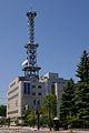 UHB-Sapporo-hq-01.jpg