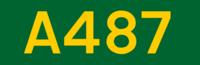 UK road A487.PNG