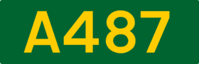 UK road A487.PNG