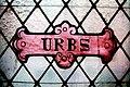 URBS Lead light.jpg