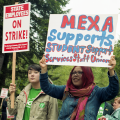 US-WA-EvergreenStateCollege-WorkersStrike-2013-5-28-42.png