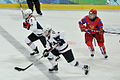 USA-Womens-Hockey-Olympics-6.jpg