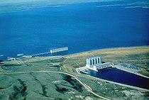USACE Garrison Dam North Dakota.jpg
