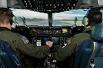 USAFWS Class 16-B executes JFEX 161210-F-YM181-008.jpg