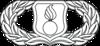 Badge de munitions de l'USAF.png