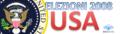 USA 2008 e.png