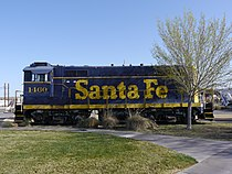 USA 2012 0295 - Barstow - Western America Railroad Museum.jpg