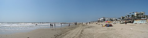 USA Galveston beach TX.jpg