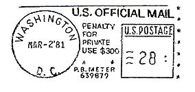 USA stamp type OO-A1a.jpg