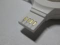 USB 2.0 Standart A simplified.png