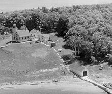Fox Islands (Michigan) - WikiVisually