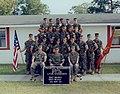 USMC-041124-0-9999X-001.jpg