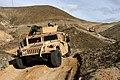 USMC-080201-M-4593D-007.jpg