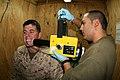 USMC-090120-M-0493G-012.jpg
