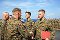 USMC-100301-M-5425B-086.jpg