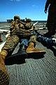 USMC-110523-M-EV637-291.jpg