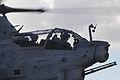 USMC-111125-M-OO345-004.jpg
