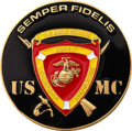 USMC TBS.png