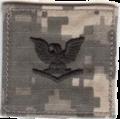 USN PO3 ACU UCP rank.png