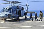 USS Blue Ridge activity 140317-N-CS616-079.jpg