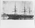 USS California - 19-N-13844.tiff