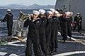USS Farragut enters Palma de Mallorca 150327-N-VC236-006.jpg