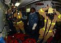 USS Frank Cable 120701-N-CO162-026.jpg