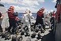 USS Lake Erie operations 130909-N-HA927-031.jpg