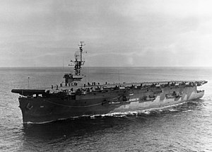 USS Matanikau (CVE-101) in July 1944.jpeg