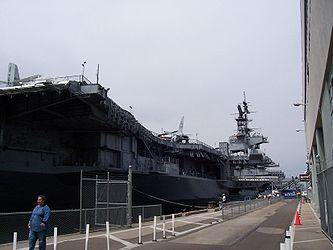 USS Midway (CV-41).jpg