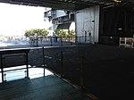 USS Midway 142 2013-08-23.jpg