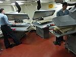 USS Midway 37 2013-08-23.jpg