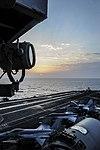 USS NIMITZ (CVN 68) 130907-N-MX772-010 (9716390876).jpg