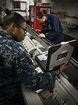 USS Nimitz operations 141110-N-JC752-178.jpg